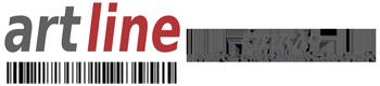 Μπουφές MORE E5002-2 Artline